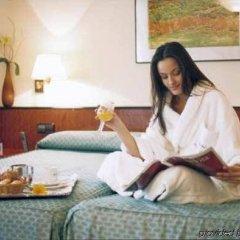Hotel Dimar в номере фото 4