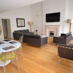 Отель Luxury Hyde Park Лондон фото 12