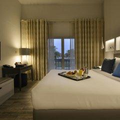 Отель Sealine Beach - a Murwab Resort Катар, Месайед - отзывы, цены и фото номеров - забронировать отель Sealine Beach - a Murwab Resort онлайн в номере фото 2