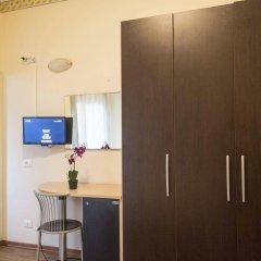 Hotel Orizzonti удобства в номере