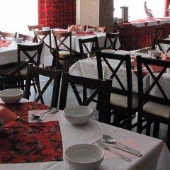 Отель Dafne Zakopane питание фото 2