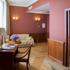 Hotel Livingston Сиракуза в номере фото 2