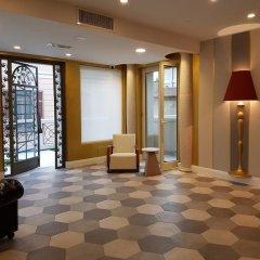 Отель Al Campanile Aparthotel And Suite Бавено спа фото 2