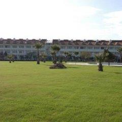 Pamukkale Турция, Памуккале - 1 отзыв об отеле, цены и фото номеров - забронировать отель Pamukkale онлайн фото 8