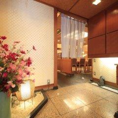 Отель Quintessa Hotel Ogaki Япония, Огаки - отзывы, цены и фото номеров - забронировать отель Quintessa Hotel Ogaki онлайн спа