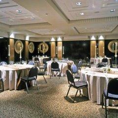 Отель Allegroitalia Golden Palace Италия, Турин - 1 отзыв об отеле, цены и фото номеров - забронировать отель Allegroitalia Golden Palace онлайн помещение для мероприятий