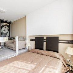 Отель Amberton Hotel Клайпеда Литва, Клайпеда - 10 отзывов об отеле, цены и фото номеров - забронировать отель Amberton Hotel Клайпеда онлайн комната для гостей фото 4