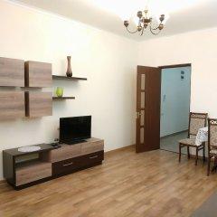 Апартаменты ZARA Ереван комната для гостей фото 4