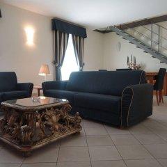 Отель Palazzo Gallo Италия, Палермо - отзывы, цены и фото номеров - забронировать отель Palazzo Gallo онлайн комната для гостей фото 2