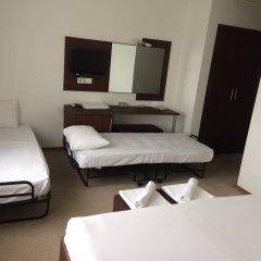 Legend Otel Tem Турция, Селимпаша - отзывы, цены и фото номеров - забронировать отель Legend Otel Tem онлайн удобства в номере