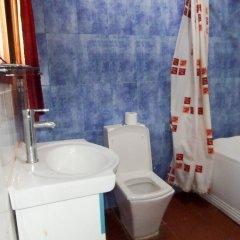 Abidap Hotel and Suites International ванная фото 2
