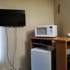 Отель Shiva's Travelers Lodge США, Ниагара-Фолс - отзывы, цены и фото номеров - забронировать отель Shiva's Travelers Lodge онлайн удобства в номере