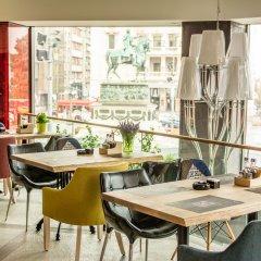 Отель Boutique Rooms Сербия, Белград - отзывы, цены и фото номеров - забронировать отель Boutique Rooms онлайн питание