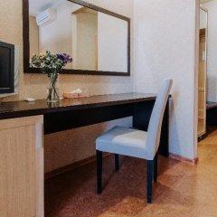Гостиница Невский Бриз 3* Стандартный номер с 2 отдельными кроватями фото 14