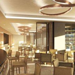 Port Adriano Marina Golf & Spa Hotel фото 2