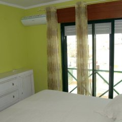 Отель Apartamento Panoramico by ABH комната для гостей фото 2