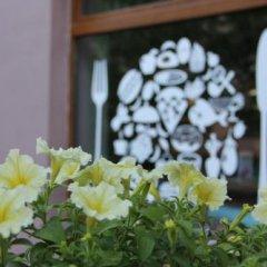 Отель Welcome Inn Великий Новгород помещение для мероприятий фото 2