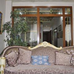 Basileus Hotel интерьер отеля фото 3