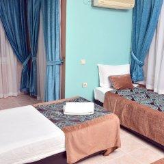 Cekmen Hotel ванная фото 2