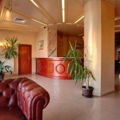 Отель ROCENTRO София фото 2