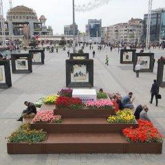 Torun Турция, Стамбул - отзывы, цены и фото номеров - забронировать отель Torun онлайн фото 14