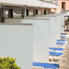 Отель Star Inn Hotel Salzburg Zentrum, by Comfort Австрия, Зальцбург - 7 отзывов об отеле, цены и фото номеров - забронировать отель Star Inn Hotel Salzburg Zentrum, by Comfort онлайн пляж