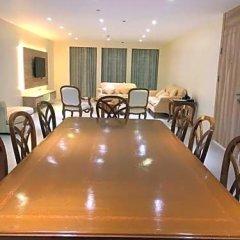 Отель Gm Suites Бангкок помещение для мероприятий фото 2
