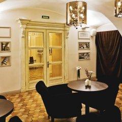 Гостиница Астон комната для гостей фото 5