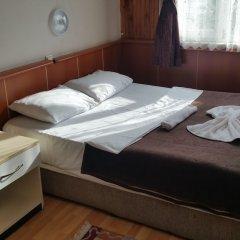 Otel Mustafa Турция, Памуккале - отзывы, цены и фото номеров - забронировать отель Otel Mustafa онлайн сейф в номере