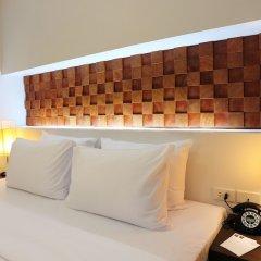 The Album Hotel фото 4