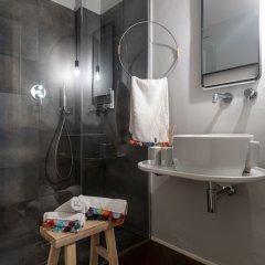 Отель Good Morning Marsala Италия, Болонья - отзывы, цены и фото номеров - забронировать отель Good Morning Marsala онлайн фото 34