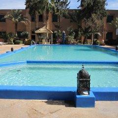 Отель Le Riad Salam Zagora Марокко, Загора - отзывы, цены и фото номеров - забронировать отель Le Riad Salam Zagora онлайн детские мероприятия