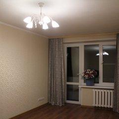 Апартаменты Na Behtereva Apartments Москва фото 7