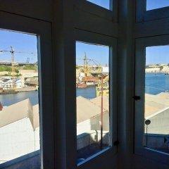 Отель Three Cities Apartments Мальта, Гранд-Харбор - отзывы, цены и фото номеров - забронировать отель Three Cities Apartments онлайн пляж