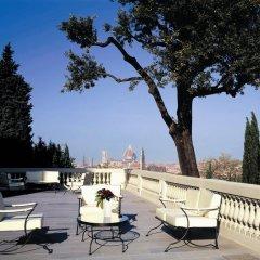 Villa La Vedetta Hotel фото 6