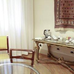 Отель Casa Isolani Piazza Maggiore 1.0 Италия, Болонья - отзывы, цены и фото номеров - забронировать отель Casa Isolani Piazza Maggiore 1.0 онлайн удобства в номере фото 2