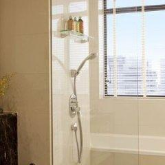 Отель 8 on Claymore Serviced Residences Сингапур, Сингапур - отзывы, цены и фото номеров - забронировать отель 8 on Claymore Serviced Residences онлайн ванная