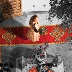 Отель Riad Dar Eliane Марокко, Марракеш - отзывы, цены и фото номеров - забронировать отель Riad Dar Eliane онлайн развлечения
