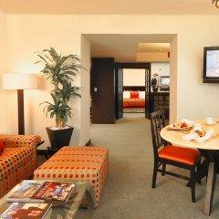 Отель Marquis Reforma Мексика, Мехико - отзывы, цены и фото номеров - забронировать отель Marquis Reforma онлайн в номере фото 2