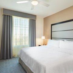 Отель Homewood Suites by Hilton Frederick комната для гостей фото 4