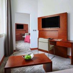 Steigenberger Hotel El Tahrir комната для гостей фото 5