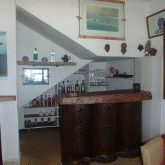 Hotel Dei Platani Римини в номере фото 2