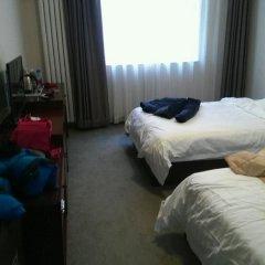 Super 8 Hotel комната для гостей фото 5