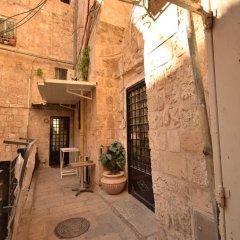 Chain Gate Hostel Израиль, Иерусалим - отзывы, цены и фото номеров - забронировать отель Chain Gate Hostel онлайн фото 2