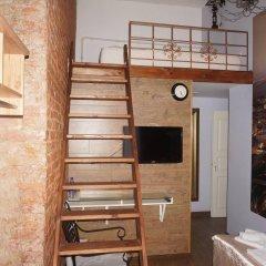 Гостиница Меблированные комнаты Антре в Санкт-Петербурге - забронировать гостиницу Меблированные комнаты Антре, цены и фото номеров Санкт-Петербург комната для гостей фото 3