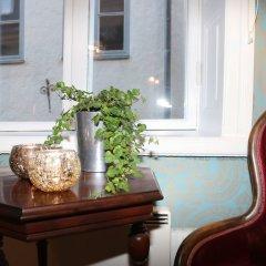 Отель Divine Living - Apartments Швеция, Стокгольм - отзывы, цены и фото номеров - забронировать отель Divine Living - Apartments онлайн удобства в номере