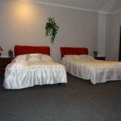 Гостиница Воскресенский Украина, Сумы - отзывы, цены и фото номеров - забронировать гостиницу Воскресенский онлайн комната для гостей фото 5