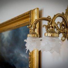 Руссо Балт Отель интерьер отеля
