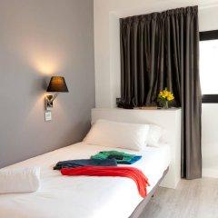 Отель Andante Hotel Испания, Барселона - 1 отзыв об отеле, цены и фото номеров - забронировать отель Andante Hotel онлайн детские мероприятия фото 2