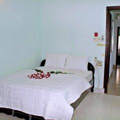 HT3 Hotel комната для гостей фото 5